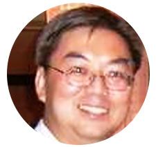 Kenny Lee