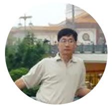 Francis Yap