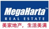 Megaharta Real Estate Sdn. Bhd. - Bangi