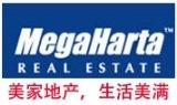 Megaharta Real Estate Sdn Bhd (Puchong)