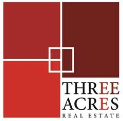 Three Acres Real Estate Sdn. Bhd