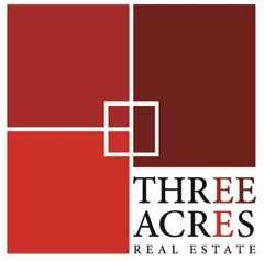 Three Acres Real Estate