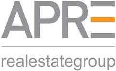 AP Real Estate