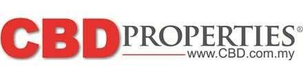 CBD Properties (OUG) Sdn. Bhd.
