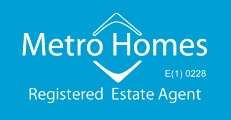 Metro Homes Realty Berhad (PJ)