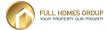 Full Homes Realty - Menjalara