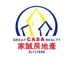 Great Casa Realty